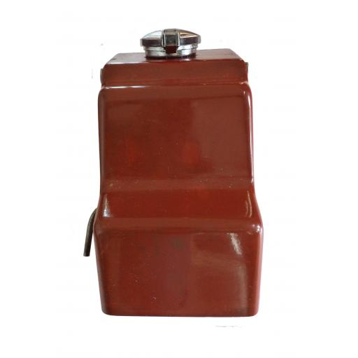 Oiltank Wideline Fibreglass SN 2225 02.jpg