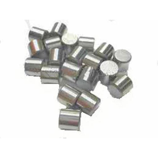 clutch rollers - bearings.jpg