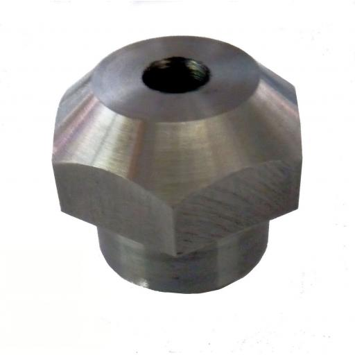 Norton Roadholder Crown Nut 03.jpg