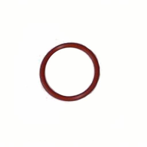 """O"" Ring Push Rod Cover Tube - Triumph - 70-7310"
