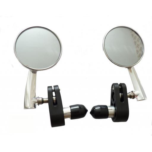 Bar End Mirrors Silver 01.jpg