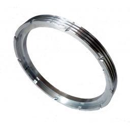 Finned Ring for Conical Hub 01.jpg