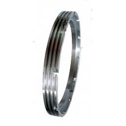 Finned Ring for Conical Hub 02.jpg