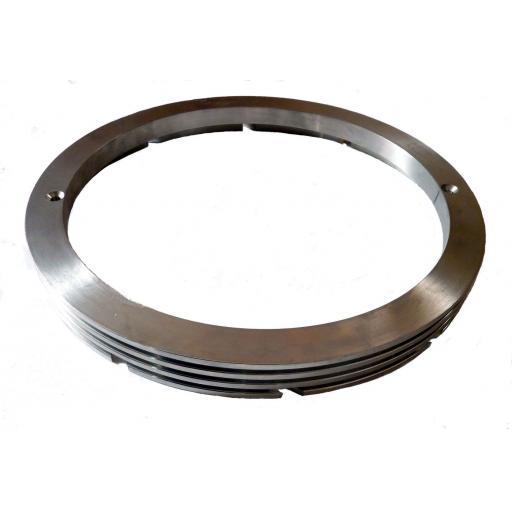 Finned Ring for Conical Hub 03.jpg