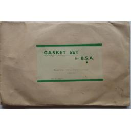 BSA Gasket Set B34 B9 52 SN 1140 01.jpg