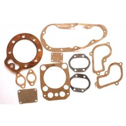 BSA B34 Gold Star Gasket Set SN 1141 01.jpg