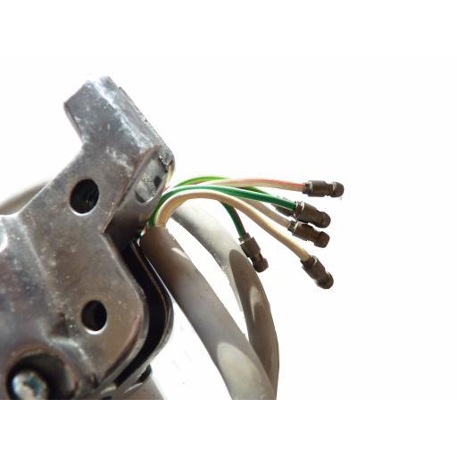 169SA Switch Half NOS SN 2105 02.jpg