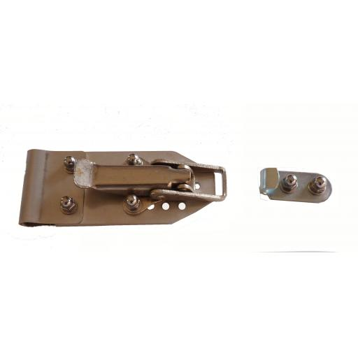 Tank Strap Straight SS with Clasp 02.jpg
