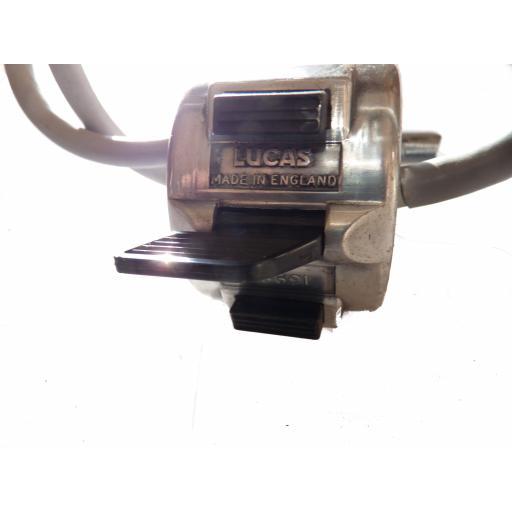 169SA Switch Half NOS SN 2105 03.jpg