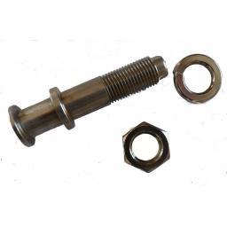 SN 1988 Brake Pivot Pin 37-3870 03.jpg
