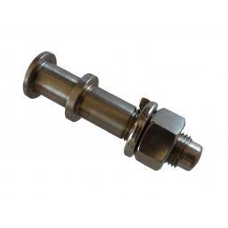 SN 1988 Brake Pivot Pin 37-3870 01.jpg