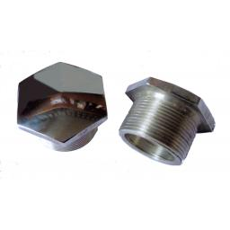 Alloy Top Nuts BSA A10.jpg