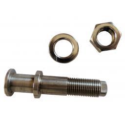 SN 1988 Brake Pivot Pin 37-3870 02.jpg