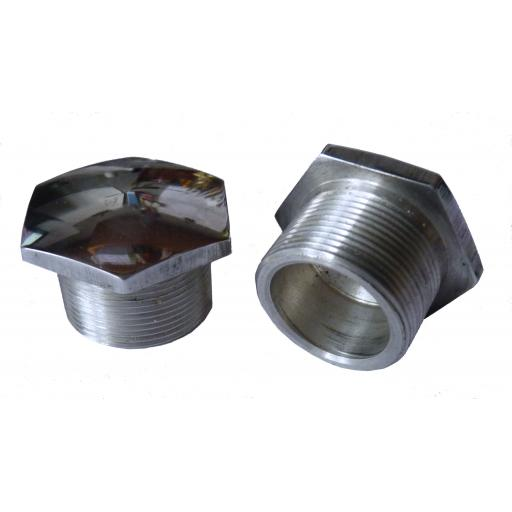 Alloy Top Nuts BSA A10 01.jpg