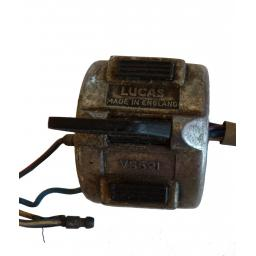 169SA Switch H&D SN 2209 03.jpg