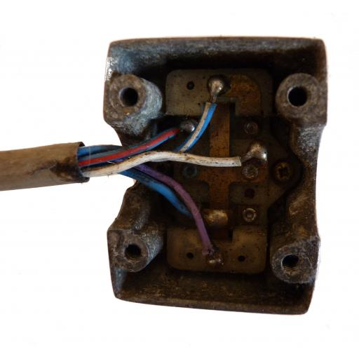 169SA Switch H&D SN 2209 01.jpg