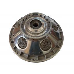 Front Conical Wheel Hub Polished 01.jpg