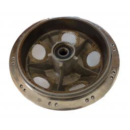 Front Conical Wheel Hub Polished 03.jpg