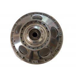 Front Conical Wheel Hub Polished 02.jpg