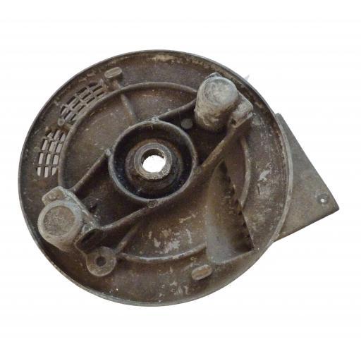 Front Conical Hub Brake Plate SN1476 02.jpg