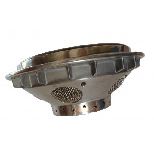 Front Conical Wheel Hub Polished 04.jpg