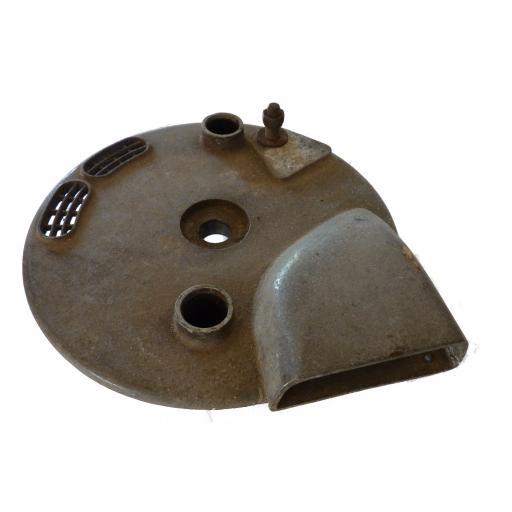 Front Conical Hub Brake Plate SN1476 03.jpg