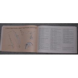 Piaggio Spare Parts List Ciclomotore SI 1979 04.jpg