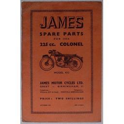 James Spare Parts Catalogue Colonel 01.jpg