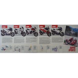 Honda Sports and Trail For '86 06.jpg