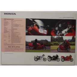 HONSB00030 05.jpg