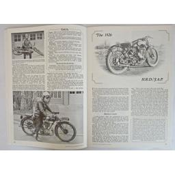 First Vintage Road Test Journal 03.jpg