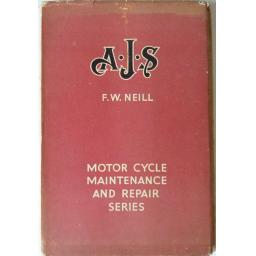 AJS MCMRS 1948 1st Edition 01.jpg