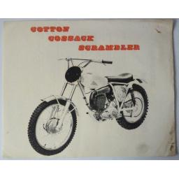 Cotton Cossack Scrambler SB 01.jpg