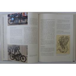 Velocette The Racing Story - Mick Walker 04.jpg
