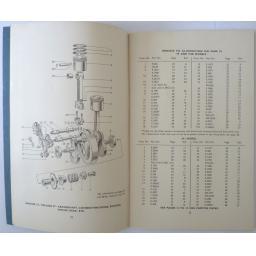 Triumph Spare Parts List for 1950 Models 02.jpg