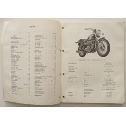 Triumph T150 1971 SPL 02.jpg