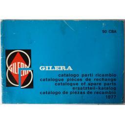 Gilera 50 CBA SPL 1977 GIL00001 01.jpg