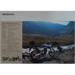 Honda Transalp 600V HONSB00005 06.jpg