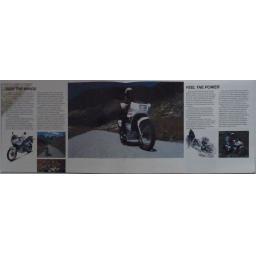 Honda Transalp 600V HONSB00005 04.jpg