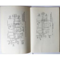 The Book of the Suzuki - John Thorpe 06.jpg