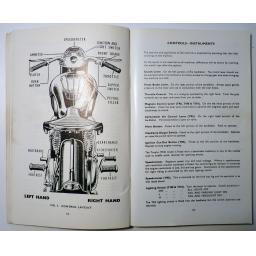 TRI00015 Triumph Workshop Manual 1945 to 1955 03.jpg
