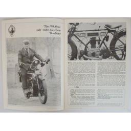 Second Vintage Road Test Journal 01.jpg