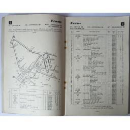 James L1, L11, K7, K12, K7C, K7T SPL 1956 02.jpg