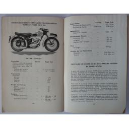 Triumph Manual de Instrucciones No 3 - Spanish 06.jpg