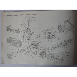 Gilera 50 CBA SPL 1977 GIL00001 02.jpg