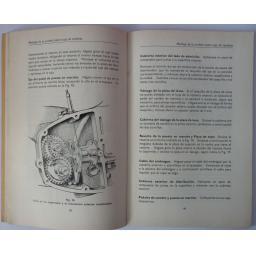 Triumph Manual de Instrucciones No 3 - Spanish 03.jpg
