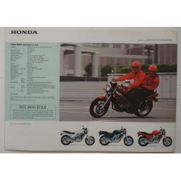 HONSB00028 06.jpg