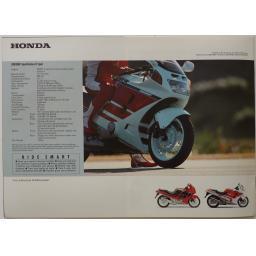HONSB00015 05.jpg