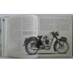 Norton Twins Niton 02.jpg