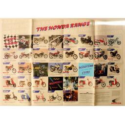 HONSB00033 0.jpg